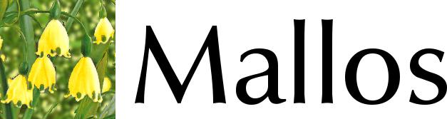 Mallos